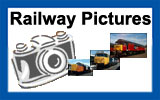 Railway Pictures - www.railwaypictures.co.uk